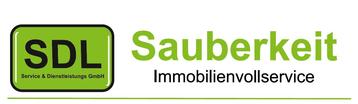 SDL Service & Dienstleistungs GmbH