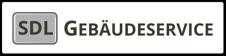 Service & Dienstleistungs GmbH